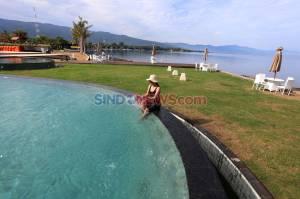 New Normal Pariwisata di Bali Utara