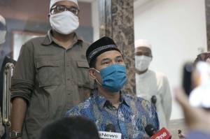 Buntut Penembakan Pengawal Habib Rizieq, Munarman Tegaskan Laskar FPI Tak Pernah Serang Polisi