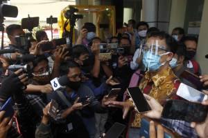 Komnas HAM Beberkan Temuan Penembakan 6 Laskar FPI