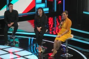 RCTI dan TikTok Berkolaborasi Gelar TikTok Awards Indonesia 2020