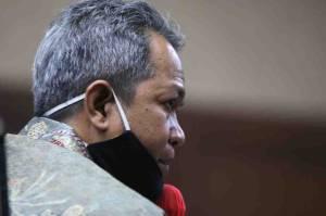 Kuasa Hukum Hadirkan Saksi Ahli Ridwan pada Sidang Lanjutan Eks Sekretaris MA Nurhadi dan Menantu