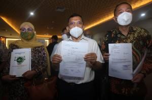 FKMTI Dukung Polri Berantas Mafia Tanah di Indonesia
