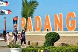PPKM Kembali Diperpanjang di Padang