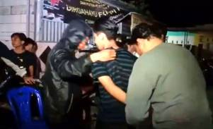 Komplotan Jambret di Gowa Rampas HP Kakak Teman Demi Beli Baju Lebaran
