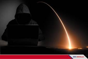 Dicuri Hacker, Rahasia Rudal Nuklir AS Jatuh ke Tangan Rusia