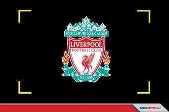 Liverpool Resmi Juara Usai Chelsea Kalahkan Man City 2-1