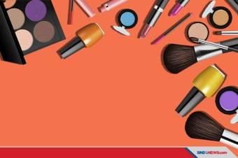 5 Tahapan Makeup Ini Bikin Anda Terlihat Awet Muda