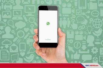 Cek BLT Gaji di Bawah Rp5 Juta Bisa Lewat WhatsApp dan SMS