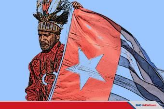 Situasi Konflik di Tanah Papua Belum Ada Tanda-tanda Berakhir