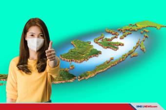 Pandemi Covid-19 Bisa Berlangsung Lama, Perilaku Jadi Kunci