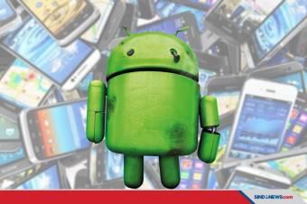 Tahun Depan Android Jadul Tidak Bisa Akses Website
