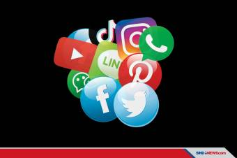 Percepatan Teknologi Digital Dorong Transformasi Media Sosial