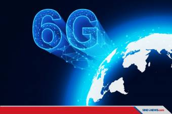 Aliansi Apple dan Google Bersatu Bangun Teknologi 6G