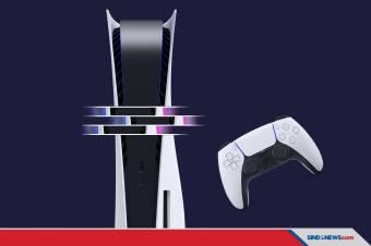 Ada Bug di Konsol Game PS5, Sejumlah Pengguna Mengeluh