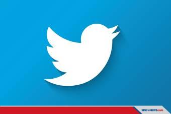 Fleets Fitur Baru Twitter, Begini Cara Menggunakannya