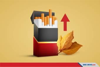 Kenaikan Cukai Rokok, Ancaman Bagi Buruh Pelinting