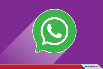 Cek di Sini! Cara Backup Riwayat Chat di Aplikasi WhatsApp