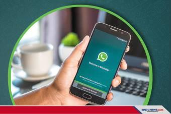 WhatsApp Akan Paksa Pengguna Setujui Aturan Privasi Baru