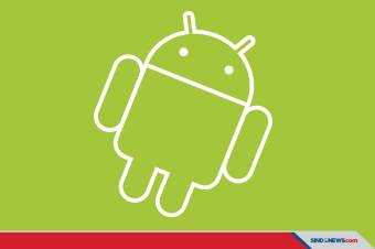 Hati-Hati! 11 Aplikasi Android ini Rentan Disusupi Hacker