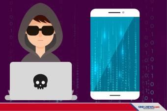 Aplikasi di Android Ini Ditemukan Punya Celah Keamanan