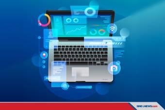 4 Pilar Transformasi Digital Menuju Kedaulatan Data