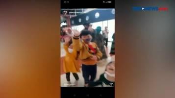 Diduga Salah Satu Penumpang Sriwijaya, Sempat Unggah Postingan di IG Sebelum Terbang