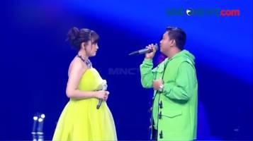 Viral Video Denny Caknan Lamar Happy Asmara, Ditanya Weton Segala