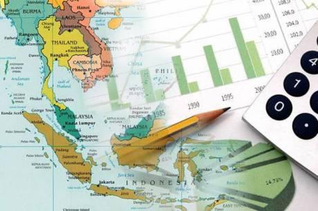 Berangsur Pulih, Ekonomi Indonesia Diramal Tumbuh 4% Tahun 2021