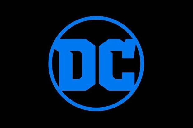 Daftar 7 Film DC yang Dijadwalkan Dirilis 2020-2022