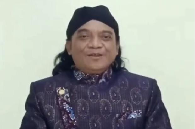 Didi Kempot, Maestro Campursari Berpulang