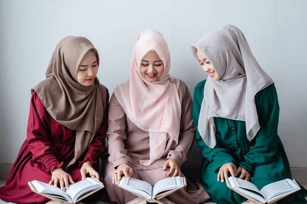 Aminin Dukung Anak Muda Bisa Lebih Dekat dengan Agama