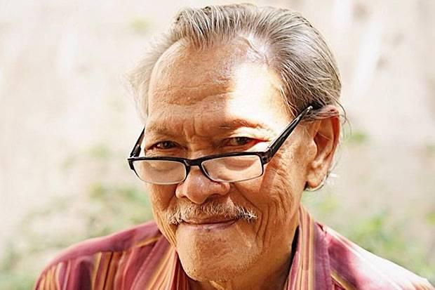 Sebelum Meninggal Dunia, Henky Solaiman Menderita Kanker Usus