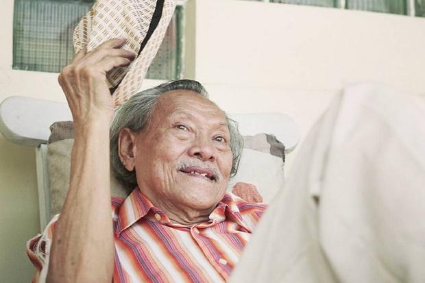 Henky Solaiman Tutup Usia, Yan Wijaya Kehilangan Sosok Sahabat