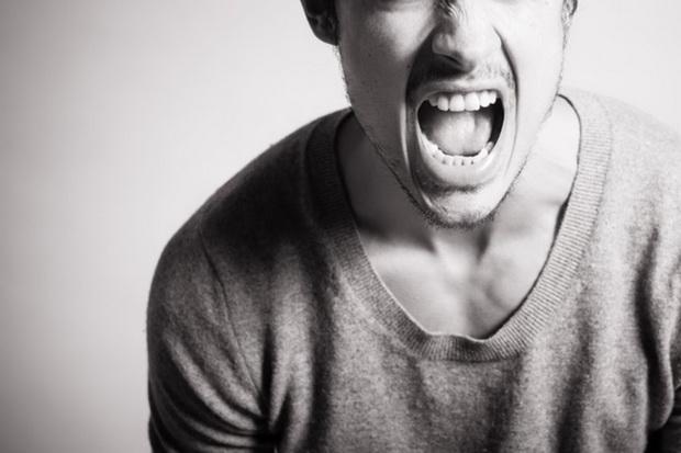 Penyebab dan Cara Meredakan Emosi yang Mudah Meledak