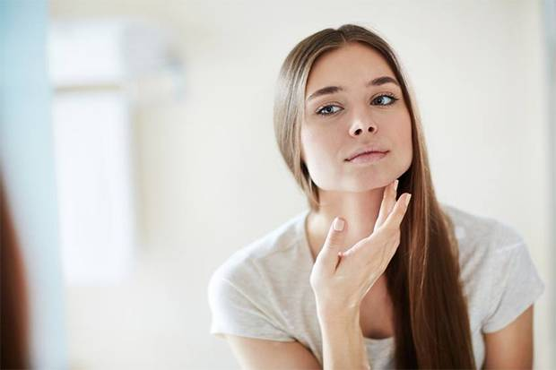 3 Pergeseran Perilaku Beauty Enthusiast selama Pandemi