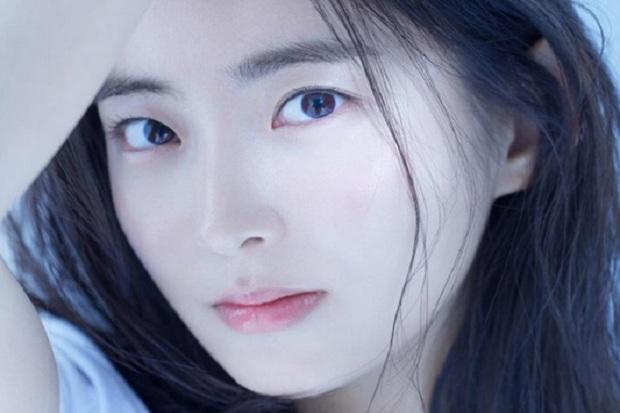 Kwon So Hyun Pilih Agensi Baru untuk Kembangkan Karier