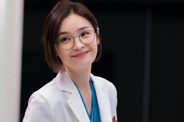 Segera Berakhir, Pemeran Hospital Playlist Berharap Lanjut Season Kedua