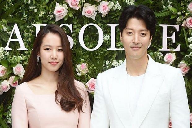 Lee Dong Gun dan Jo Yoon Hee Bercerai karena Sulit Atasi Perbedaan