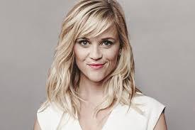 Usia di Atas 40, Kulit Reese Witherspoon Masih Terlihat Glowing
