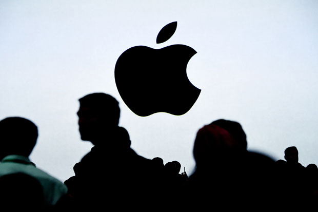 Apple Store Tutup Kembali untuk Lindungi Karyawan dan Hindari Penjarahan