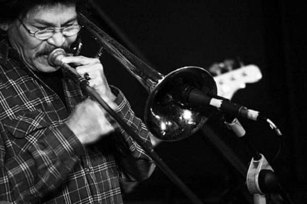 Kabar Duka, Musisi Senior Benny Likumahuwa Meninggal Dunia