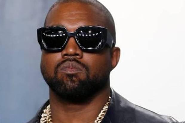 Gap dan Kanye West Kerja Sama Kembangkan Produk Apparal Yeezy
