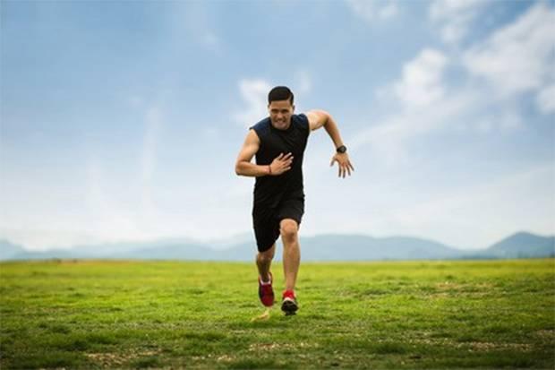 Perubahan Gaya Hidup Pria untuk Turunkan Tekanan Darah