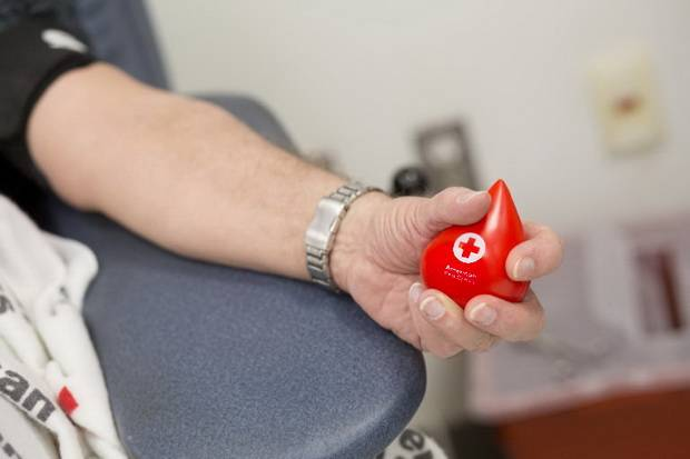 Sebelum Donor Darah, Lakukan Beberapa Hal Berikut Ini
