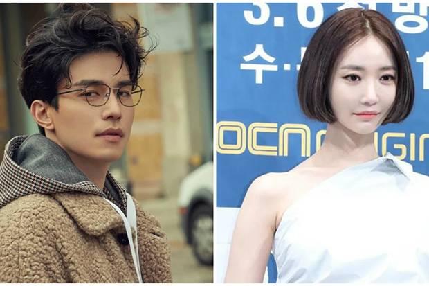 5 Seleb Korea yang Kariernya Hampir Hancur karena Skandal Palsu