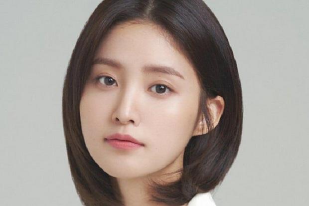Terlibat Cinta Segitiga, Jeonghwa EXID Bintangi Film Laga