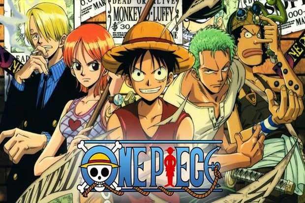 Chapter 984 One Piece Ungkap Identitas Asli Yamato