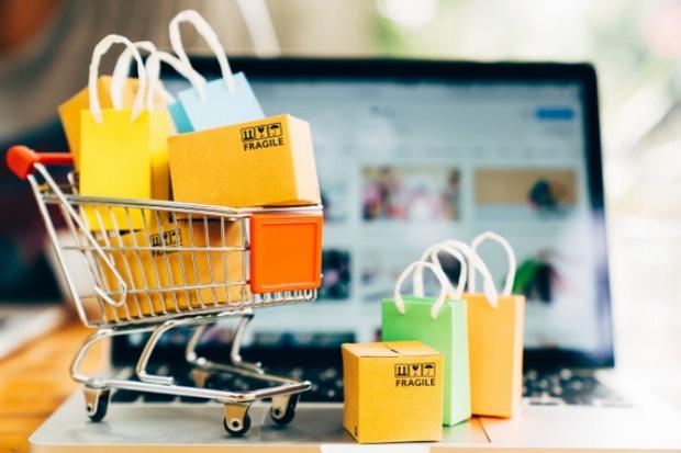 Gaet Tiga Mall di Jakarta, Lazada Hadirkan Pusat Perbelanjaan Online
