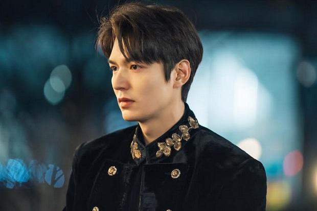 6 Aktor Korea yang Sukses Comeback Usai Jalani Wajib Militer