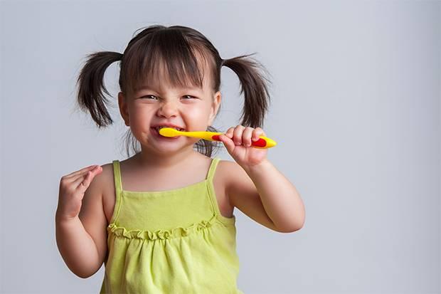 Pentingnya Menjaga Kebersihan Gigi dan Mulut di Masa Pandemi